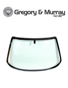 malta, Windscreens malta, Gregory & Murray Co Ltd malta